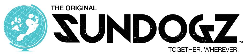SUNDOGZ Trademark