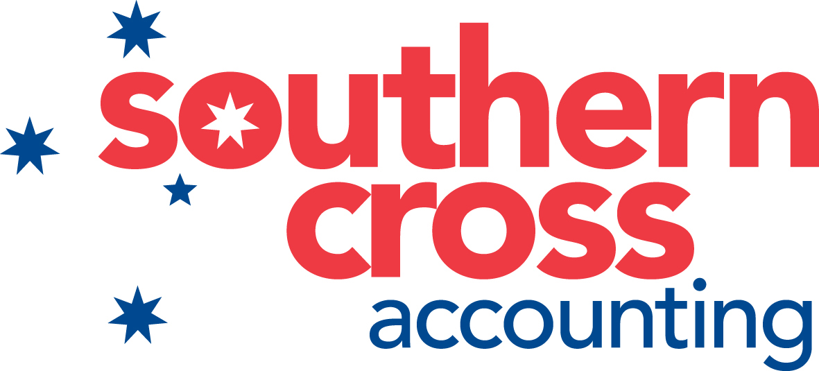southern cross accounting