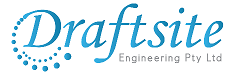 Draftsite Pty Ltd