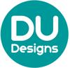 DU Designs