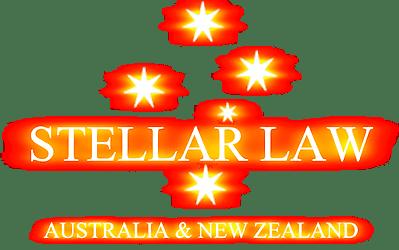 Stellar IP Law