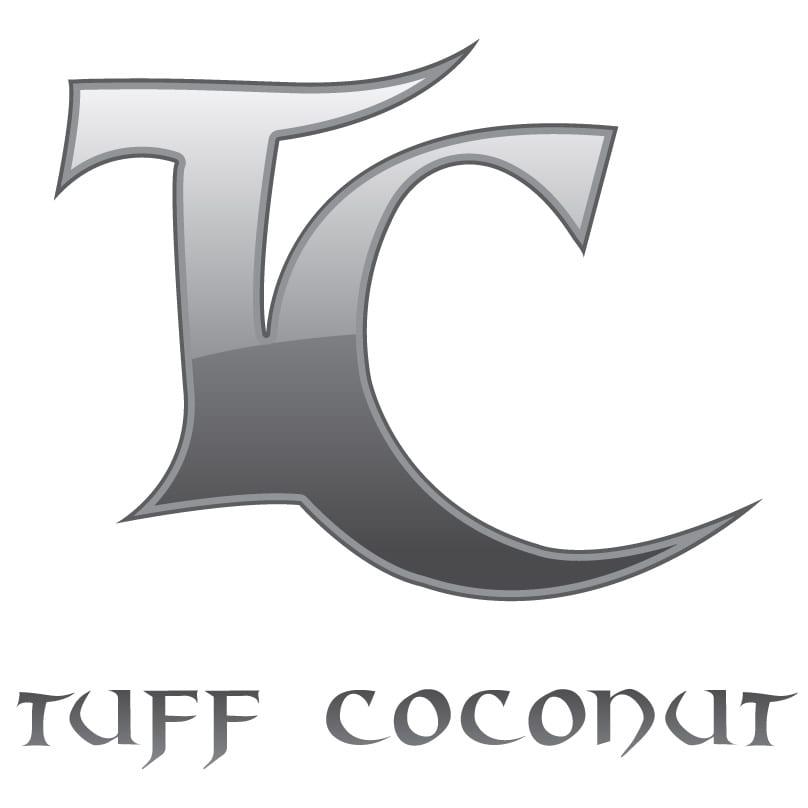 Tuff Coconut